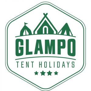 Glampo Tent Holidays - glamping.nl