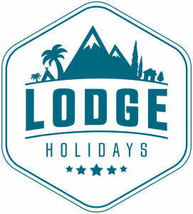 Lodge Holidays - Glamping.nl
