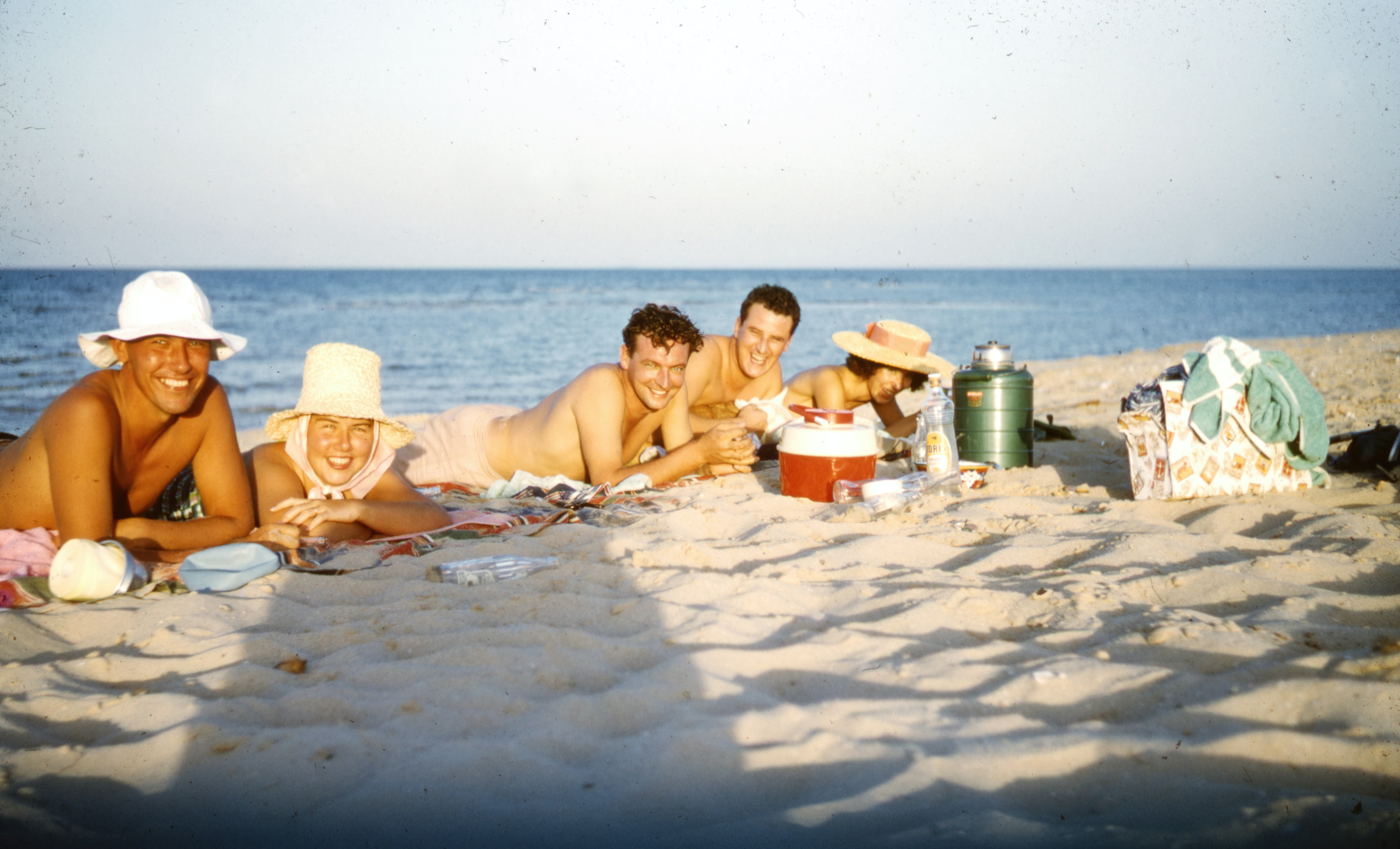 brett-jordan-beach
