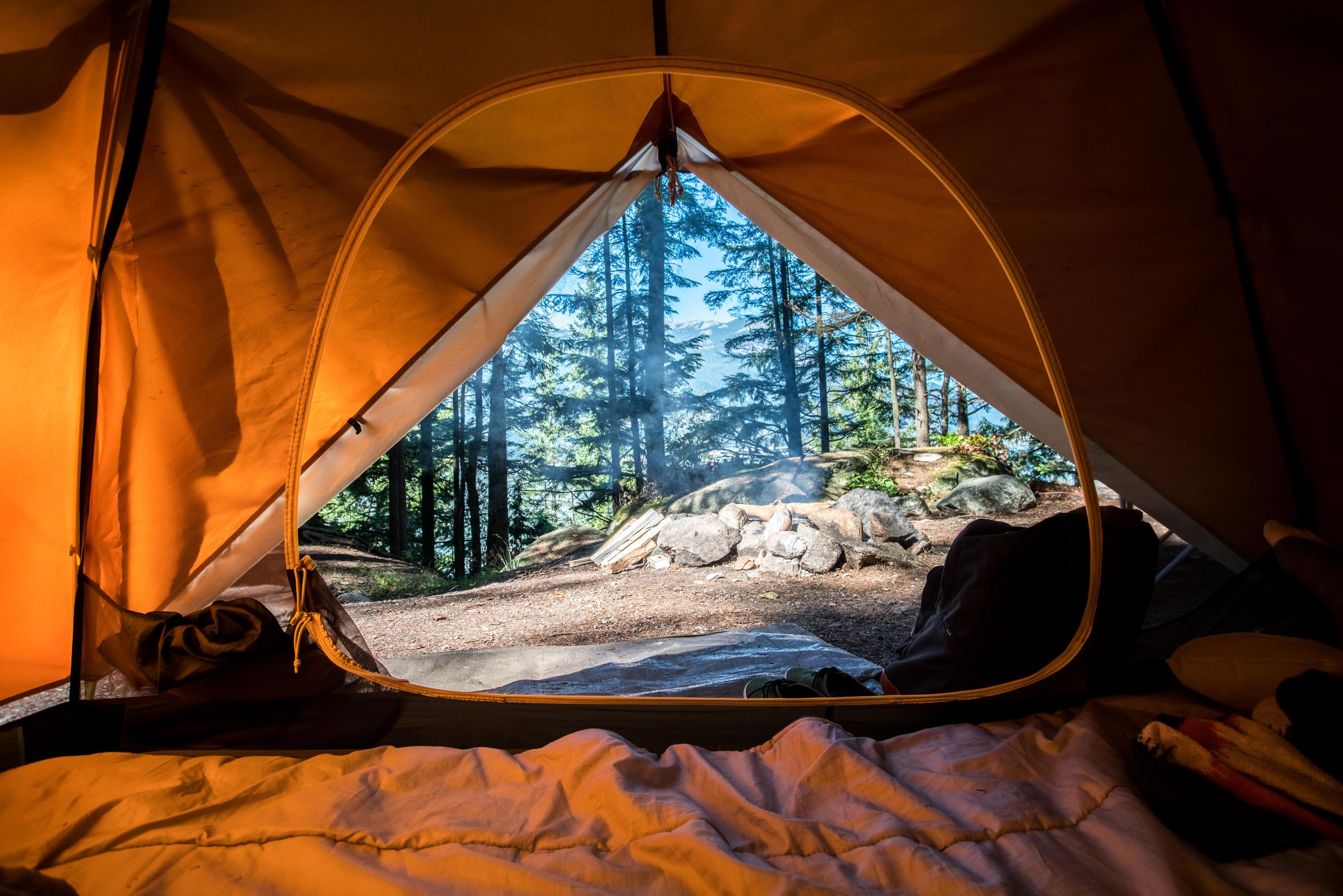 Scott-goodwill-camping