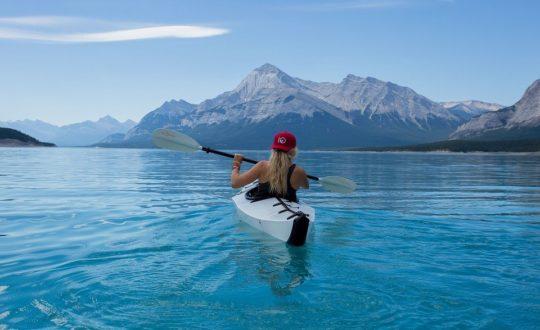 5 tips voor meer avontuur tijdens je vakantie