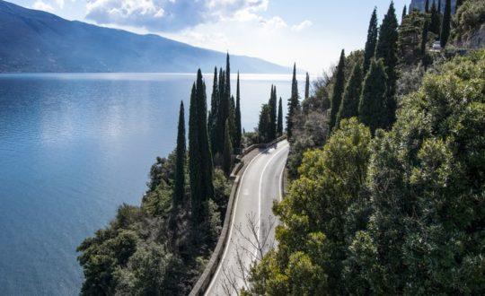 De leukste last-minutes in Italië